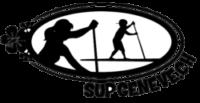 SUPGENEVE Logo